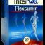 Flexcumin 60 capsule ซื้อ1แถม1 thumbnail 1
