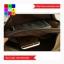 กระเป๋าสะพายข้าง ผ้าแคนวาส thumbnail 7