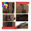 กระเป๋าเป้เดินทาง ทรงกระบอก ผ้าแคนวาส thumbnail 8