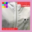 เสื้อคลุมแฟชั่น มีฮูด แขนยาว ผ้าร่ม ลาย Smile thumbnail 10