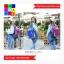 กระเป๋าเดินทาง กระเป๋าเป้ สะพาย CHANSIN ขนาดจุสัมภาระ 28 ลิตร thumbnail 4