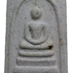 Phra Somdej Wat Rakhang,SAO-HAA Type. No.006