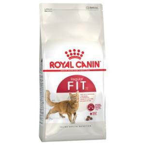 Royal Canin Cat Fit32 2 กิโลกรัม