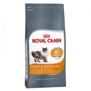 Royal Canin Cat Hair&Skin Care 2 กิโลกรัม