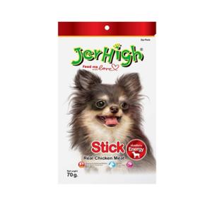 เจอร์ไฮ สติ๊ก ไก่แท่ง (Stick) 1โหล
