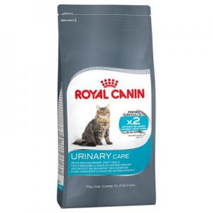 Royal Canin Cat Urinary Care 2 กิโลกรัม