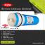 ไส้กรอง RO Membrane 400 GPD Filmtec USA. thumbnail 1