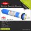 ไส้กรอง RO Membrane 50 GPD Filmtec USA. thumbnail 1