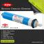 ไส้กรอง RO Membrane 100 GPD Filmtec USA. thumbnail 1