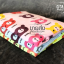 ผ้าเช็ดตัวนาโนแบบหนาลายหมี Happy Baby thumbnail 4