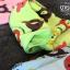 ผ้าเช็ดตัวนาโนแบบหนาลายหมี Happy Baby thumbnail 6