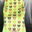 ผ้าเช็ดตัวนาโนแบบหนาลายหมี Happy Baby thumbnail 10