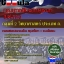 อัพเดทแนวข้อสอบ กลุ่มที่ 2 วิทยาศาสตร์ ประเภท ก กรมยุทธศึกษาทหารบก(ยศ ทบ) thumbnail 1