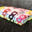 ผ้าเช็ดตัวนาโนแบบหนาลายหมี Happy Baby thumbnail 5