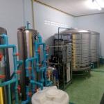 1001รับติดตั้งโรงงานผลิตน้ำดื่ม (ทั้งระบบ ผลิตเพื่อจำหน่าย)ตามมาตรฐาน อ.ยทั้งระบบ