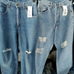 Jeans029