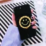 เคส iPhone Smile