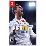 NS FIFA 18 (ENG)