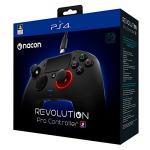 PS4 NaconRevolutionPro Controller V2 ประกันศูนย์2ปี