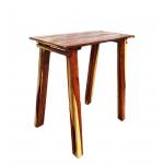 K'DAUZ โต๊ะไม้ประดู่ โต๊ะทำงาน