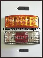 จำหน่ายไฟเลี้ยวข้างo550 LED, ไฟเลี้ยวข้างดุมแดง ส่งขนส่ง ฟรีค่ะ