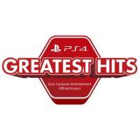 เกมราคาพิเศษ Greatest Hits