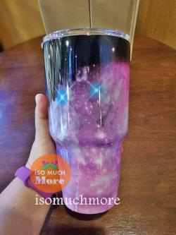 แก้วYETI แก้วเก็บความเย็น แก้วเยติ new star 30 oz พร้อมส่ง