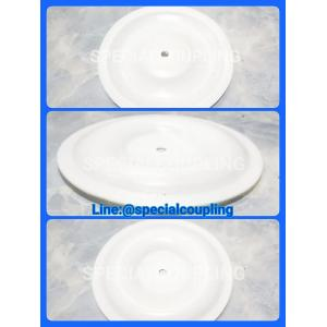 จำหน่ายDiaphragm teflon OD 173 MM. ลึก 10 มิล หนาปลายแผ่น 1.5 มิล พร้อมส่งจ้า รับผลิตตามตัวอย่างทุกแบบ