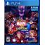 PS4 MARVEL VS CAPCOM INFINITE (Z3TH) thumbnail 1