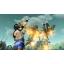 PS4 WARRIORS ALL STARS (Z3EN) thumbnail 2