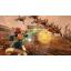 PS4 WARRIORS ALL STARS (Z3EN) thumbnail 3