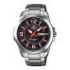 นาฬิกา คาสิโอ Casio EDIFICE 3-HAND ANALOG รุ่น EFR-103D-1A4V ของแท้ รับประกันศูนย์ 1 ปี