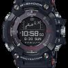 นาฬิกา Casio G-Shock RANGEMAN Premium GPR-B1000 series รุ่น GPR-B1000-1 ของแท้ รับประกันศูนย์ 1 ปี