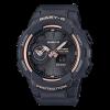 นาฬิกา Casio Baby-G BGA-230SA SAFARI series รุ่น BGA-230SA-1A ของแท้ รับประกันศูนย์ 1 ปี