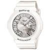 นาฬิกา คาสิโอ Casio Baby-G Neon Illuminator รุ่น BGA-160-7B1 ของแท้ รับประกันศูนย์ 1 ปี