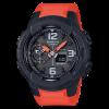 นาฬิกา Casio Baby-G Urban Utility series รุ่น BGA-230-4B ของแท้ รับประกันศูนย์ 1 ปี