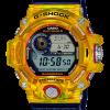 นาฬิกา Casio G-Shock RANGEMAN Love the Sea and The Earth 2017 Japan Limited รุ่น GW-9403KJ-9JR แมวรักษ์โลก (นำเข้าJapan) JAPAN ONLY ไม่มีขายในไทย (หายากมาก) ของแท้ รับประกัน1ปี