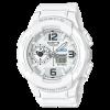 นาฬิกา Casio Baby-G Urban Utility series รุ่น BGA-230-7B ของแท้ รับประกันศูนย์ 1 ปี