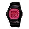 นาฬิกา คาสิโอ Casio Baby-G Standard DIGITAL รุ่น BG-5601-1 ของแท้ รับประกันศูนย์ 1 ปี