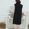 Leila Dress_Black