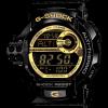 นาฬิกา คาสิโอ Casio G-Shock Limited model GB Series รุ่น GDF-100GB-1 (หายาก) ของแท้ รับประกันศูนย์ 1 ปี