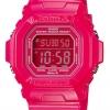 นาฬิกา คาสิโอ Casio Baby-G Standard DIGITAL รุ่น BG-5601-4DR ของแท้ รับประกันศูนย์ 1 ปี