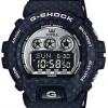 นาฬิกา Casio G-Shock X SUPRA Limited Edition รุ่น GD-X6900SP-1 ของแท้ รับประกันศูนย์ 1 ปี