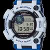 """นาฬิกา Casio G-Shock FROGMAN Love the Sea and The Earth 2016 Japan Limited รุ่น GWF-D1000K-7JR กบรักษ์โลก """"Made in Japan"""" [JAPAN ONLY] นำเข้าจาก Japan ไม่มีขายในไทย (หายาก) ของแท้ รับประกันศุนย์ 1 ปี"""