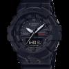 นาฬิกา Casio G-Shock 35th Anniversary Limited Edition BIG BANG BLACK series รุ่น GA-835A-1A ของแท้ รับประกัน1ปี