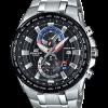 นาฬิกา คาสิโอ Casio EDIFICE CHRONOGRAPH รุ่น EFR-550D-1AV ของแท้ รับประกันศูนย์ 1 ปี