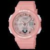 นาฬิกา Casio Baby-G Beach Traveler BGA-250 series รุ่น BGA-250-4A ของแท้ รับประกันศูนย์ 1 ปี