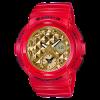 นาฬิกา Casio BABY-G Limited Valentine Love 2018 รุ่น BGA-195VLA-4A ของแท้ รับประกันศูนย์ 1 ปี