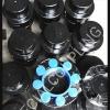 จำหน่าย CHARN SIZE.170 ure spider complete set มีทั้งดุมยาวและสั้นพร้อมส่งจ้า ขายส่งและปลีก