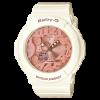 นาฬิกา คาสิโอ Casio Baby-G Neon Illuminator รุ่น BGA-131-7B2DR ของแท้ รับประกันศูนย์ 1 ปี